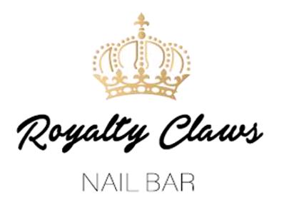 Nail salon 90241 | Royalty Claws Nail Bar | Downey CA 90241